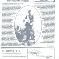ElSagradoCorazonDeJesus(II).pdf
